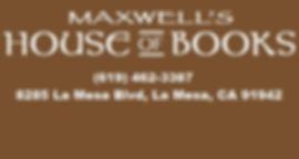 Maxwells_edited.jpg