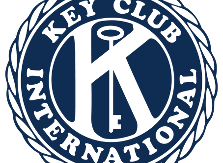 Key Club seeks alumni for 50-year reunion