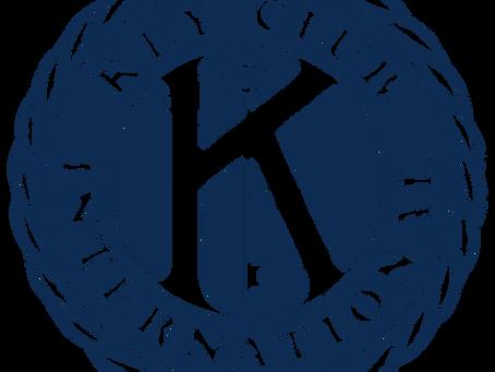 Key Club seeks alumni for 50-year reunion