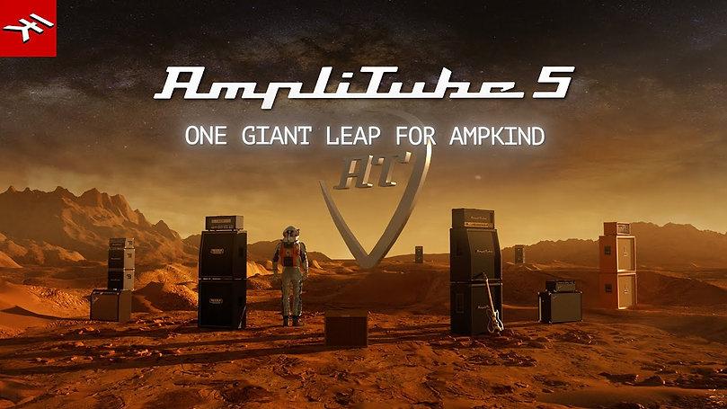 Amplitube 5.jpeg