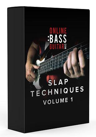 Slap Techniques Vol 1 Box.jpeg