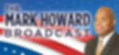 mark_howard_LG.webp