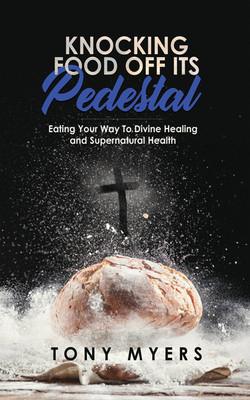 Knocking Food Off It's Pedestal