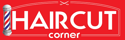Haircut Corner - An affordable hair cut, not a cheap hair cut Lafayette, IN