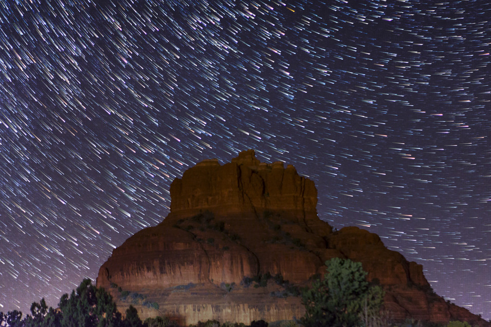 stock-photo-bell-rock-star-trails-204046717.jpg