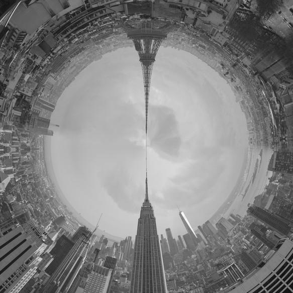 NYCParis World.jpg
