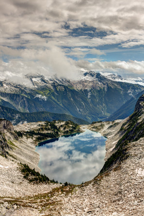 stock-photo-hidden-lake-174953403.jpg