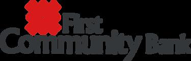 FirstCommunityBankLogo-2x.png
