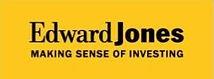 Edward-Jones_edited.jpg