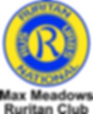 MaxMeadowsRuritanClub_edited.jpg