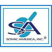 SomicAmerica.jpg