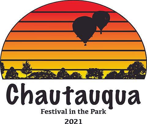 Chautauqua 2021.jpg