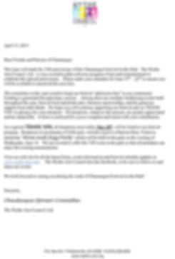 Patron Letter 2019.jpg