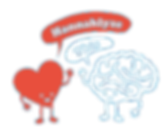 HT-fwends-blue-logo.png