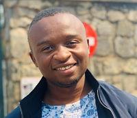 Jean Pierre Anguissa Abessolo