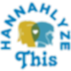 HT-heads-logo.png