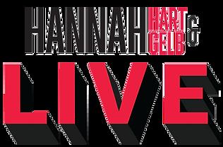 hannahs_live_logo.png