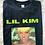 Thumbnail: LIL KIM