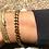 Thumbnail: CUBAN LINK BRACELET-8mm