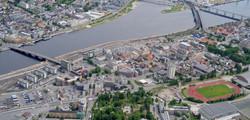 Quartier deStrømsø