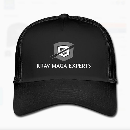 Casquette Krav Maga Experts