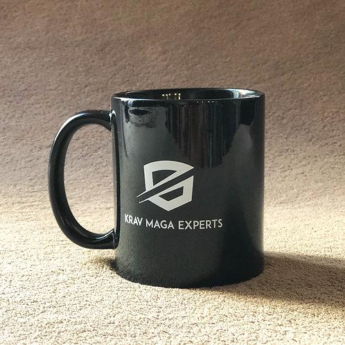 Mug Krav Maga Experts