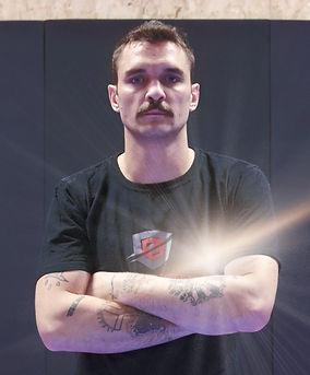 Max Krav Maga Lyon