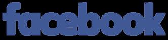 facebook krav maga lyon