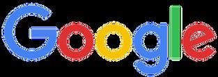 google krav maga lyon