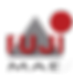 Fuji Mae et krav maga experts lyon