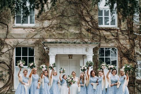 northbrook_reading_wedding_photography.1