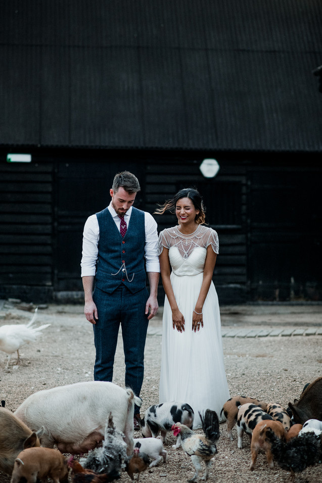 south_farm_wedding_cambridgeshire.2048.-