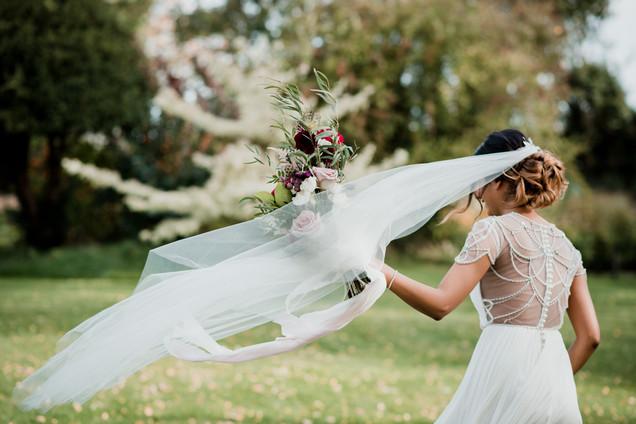 South_Farm_Wedding.1177.jpg