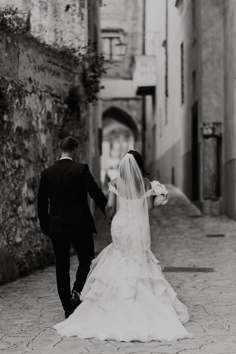 wedding_photographer.-6555.jpg