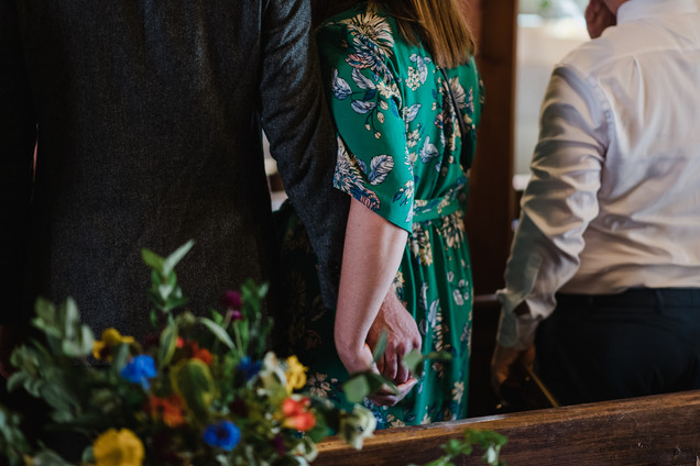laura_martha_wedding_romantic_witney.2-2