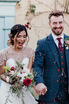 south_farm_wedding_cambridgeshire.2048.-