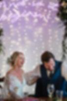 laura_martha_wedding_romantic_trinity_wh