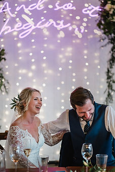 laura_martha_wedding_romantic_trinity_wh
