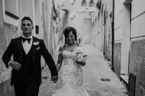 wedding_photographer.-5900.jpg