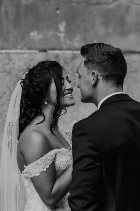 wedding_photographer.-5901.jpg
