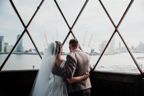 trinity)buoy_wharf_london_wedding.11.jpg
