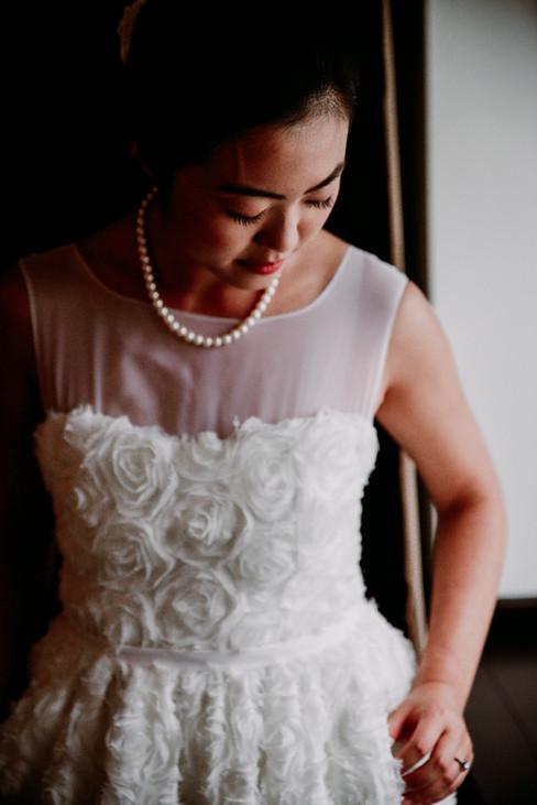 25032017 Wilson Wedding-371.jpg
