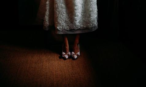 25032017 Wilson Wedding-359.jpg