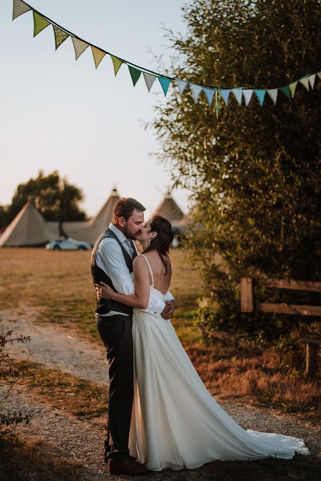 laura_martha_wedding_romantic_witney.2-8