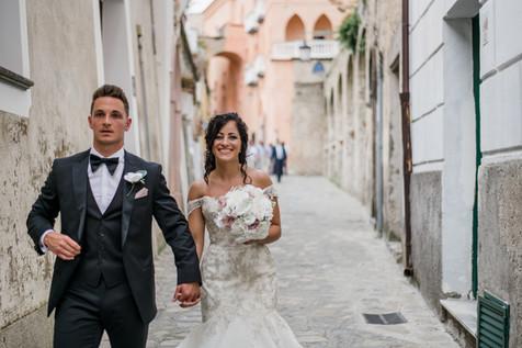 wedding_photographer.-5899.jpg