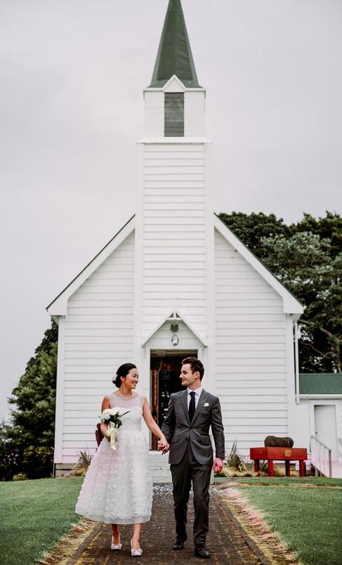 25032017 Wilson Wedding-724.jpg