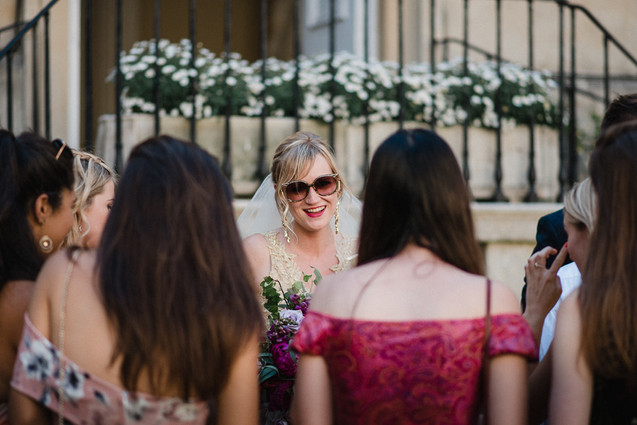 syon_house_park_london_wedding14.jpg