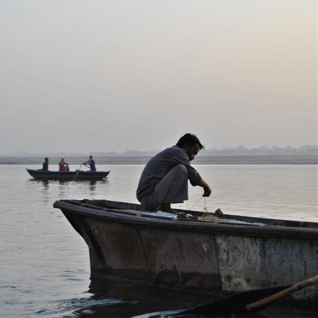 fisherman_india_2012.jpg