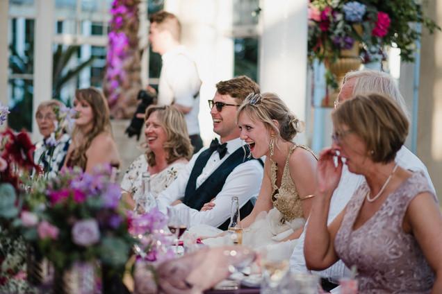 syon_house_park_london_wedding21.jpg