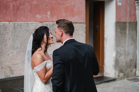 wedding_photographer.-5901-2.jpg